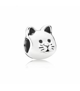 Charm gatoREF. 791706