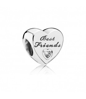 Charm amistad REF. 791727CZ