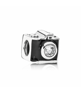 Charm cámara de fotos REF....