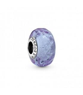 Charm cristal de Murano...