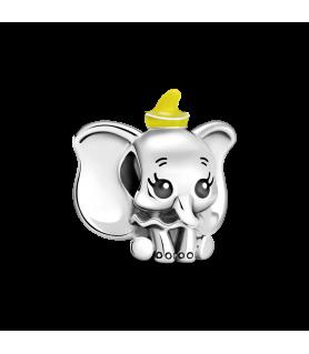 Charm en Plata de Ley Dumbo...