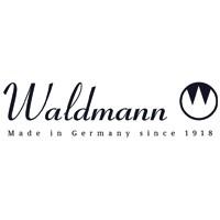 Waldmann Pens